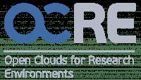 City Network tjänster stödjer europeisk forskning