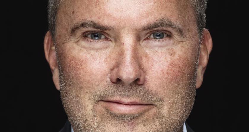 Teknikåret 2021 tar in svenska företag i en ny era