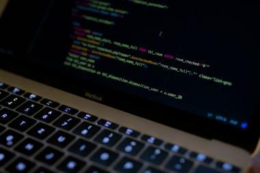 IT Relation Group förvärvar svenska Emineo och skapar ledande nordisk applikations- och databasspelare genom att gå samman med Miracle42