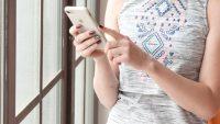 Ny rapport från Telia föreslår nödvändiga åtgärder