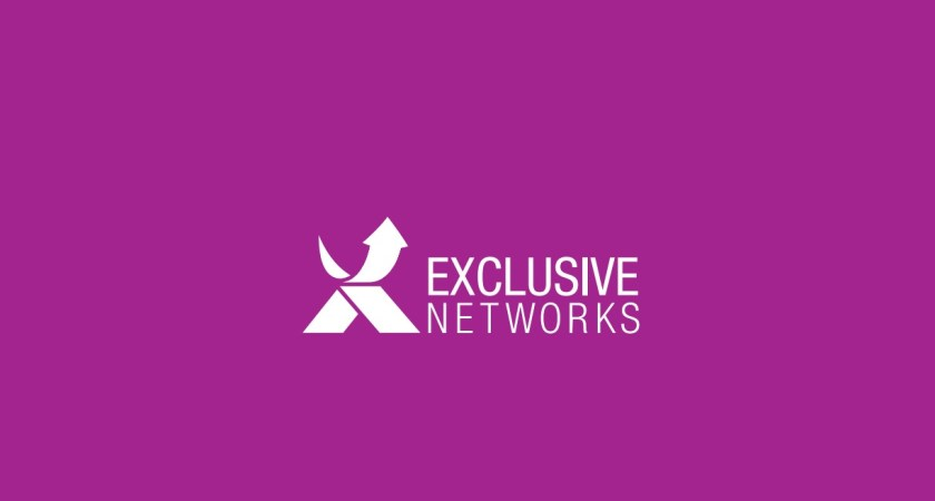 Denis Ferrand-Ajchenbaum ansluter sig till exklusiva nätverk för att leda global leverantörsstrategi och -relationer