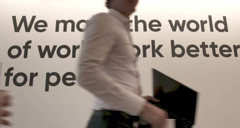 ServiceNow släpper nya lösningar för framtidens digitala utveckling