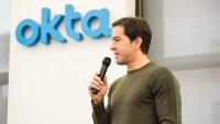 Okta ingår avtal om förvärv av Auth0 med syfte att erbjuda hantering av internetbaserade kundidentiteter
