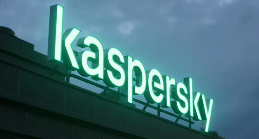 Nya Kaspersky Endpoint Security Cloud uppgraderas med EDR för små och mellanstora företag