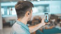 Videolänkens för- och nackdelar