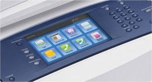 Xerox största produktlansering någonsin transformerar arbetsplatsen med ny teknik 1