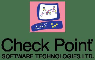 """Check Point avslöjar """"Amazon-app""""-attack under """"Black Friday"""""""