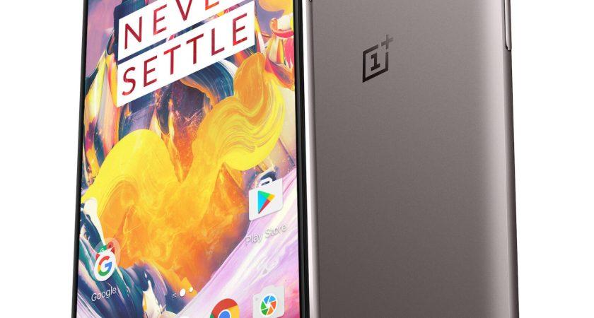 OnePlus – mobiltillverkaren med världens kanske bästa Community