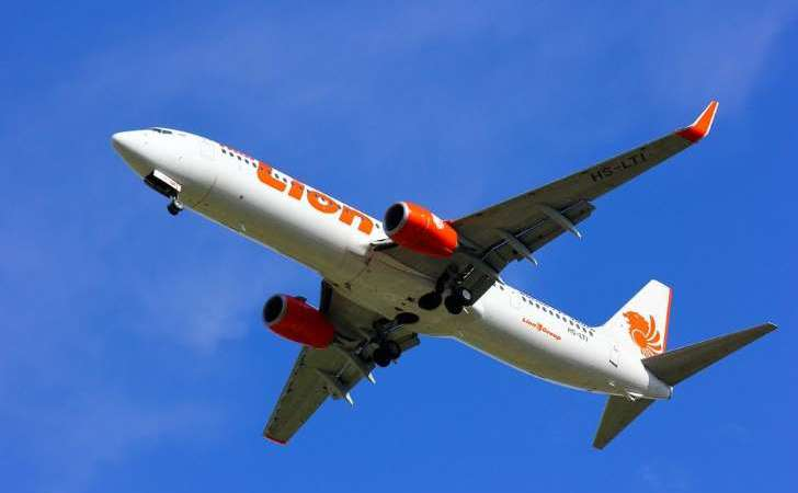 Här är världens säkraste – och farligaste – flygbolag