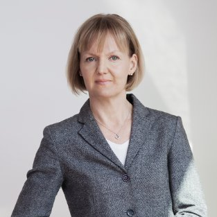 HP Enterprise får NY Sverige VD