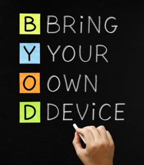 BYOD-Bring-your-own-device1-384x440