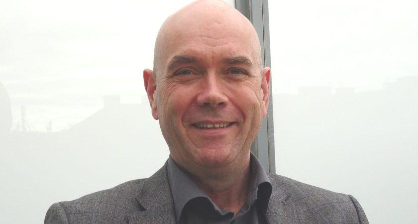 Conscia Netsafe ger Office Management säker gateway till näthimlen