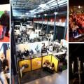 Captech Expo