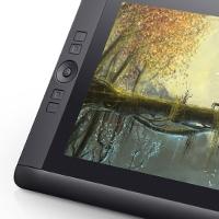 Wacom tar pennskärmen närmare himlen med Cintiq 13HD Touch