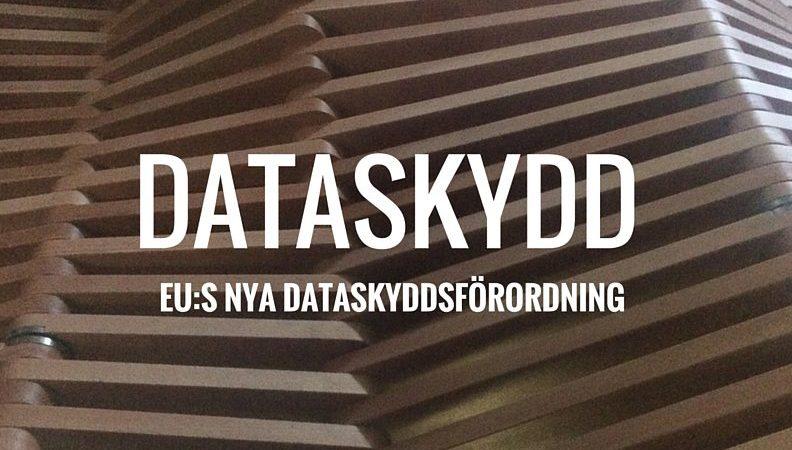 Advenica lanserar säker molntjänst i Norge som stödjer EU:s nya dataskyddslag