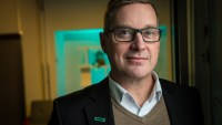 Partnerkrav växer när HP Enterprise ökar farten