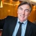 Ronnie Wilson, Dell Software EMEA