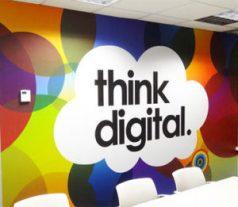 Nya lösningar från VMware påskyndar transformationen av digitala arbetsplatser 1