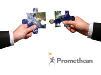 Promethean ingår nordiskt distributionsavtal med EET Europarts