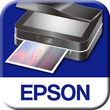 Inga mer bläckpatroner med Epson EcoTank-koncept