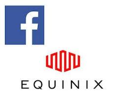 Equinix och Facebook utvecklar öppet IT-ekosystem