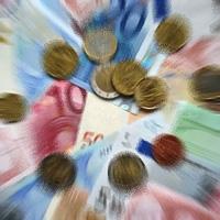 Industriföretag stor marknad för e-handelslösningar
