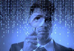 Svenskarna oroliga över cybersäkerheten – 3 av 4 vill kunna bli bortglömda på nätet 1