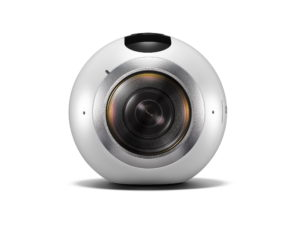 Gear 360 Front (1)