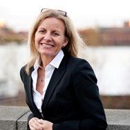 Dagens beslut – ett steg tillbaka för digitaliseringen i Sverige