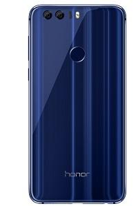 Honor8_Blue_Back