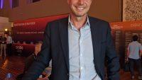 Aruba satsar på ökad synlighet för IoT i nätverket