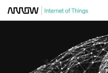 IoT – den naturliga delen i en konstant utveckling