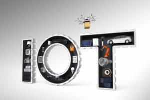 Stora möjligheter för kanalen – men drar IoT-utvecklingen iväg för snabbt? 1