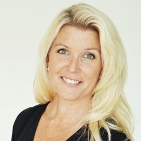 Karin Zingmark till Inets styrelse 1