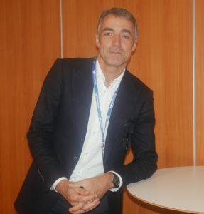 Karl Elastica