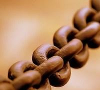 Kaspersky vill ge enterprisefunktioner till småföretag i trimmad säkerhetssvit