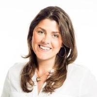 Kristina Hagström-Lillevska blir sälj och markandschef på Enfo Integration