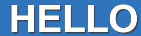 Årets mest inspirerande mötesplats för Telekom & IT 1