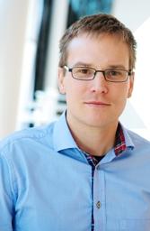 Marcus Bengtsson, Addpro