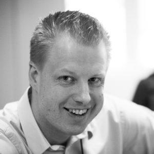 Mathias Engstrand (002)