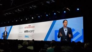 Michael Dell, Grundare och ägare av Dell EMC