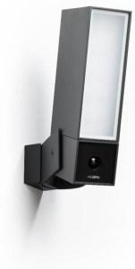 Netatmo kamera