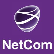 Netcom byter namn till Telia
