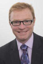 NigelMoulton