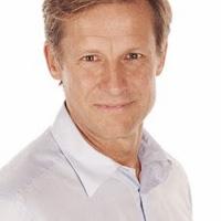 Microsoft Sverige vässar säljorganisationen med Apple-profil