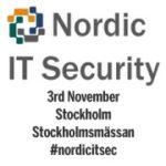 NordicITSec_banner_180x180