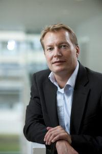 Polycom utökar distributionsavtal med Ingram Micro i Norden 1