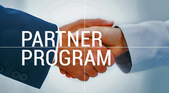Veeam lanserar förbättrat partnerprogram