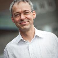 En minut med … Per Björklund på Efftel om Aastras Telepo-köp