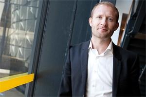 Ny rapport: företag rundar IT-avdelningen för disruptiv teknik